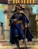 Воин. Военно-исторический журнал. N 13