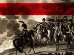 Войны Наполеоновской Армии. Альбом