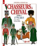Chasseurs a cheval tome 2 1779-1815 N18