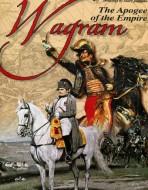 WAGRAM.