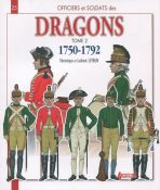 Dragons Tom 2 1750-1792 N25