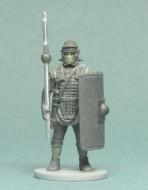 Легионеры Римской империи. Набор 1115