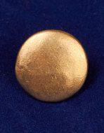 Пуговица штиблетная, 10 мм. XVIII В.